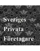 Sveriges Privata Företagare