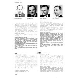 Sida från boken