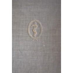 Omslag av bok