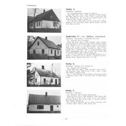 Typisk sida ur boken