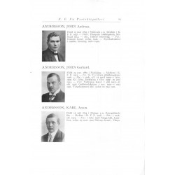 Kooperativa Förbundet 1930