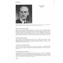 Sveriges Musiker 1944