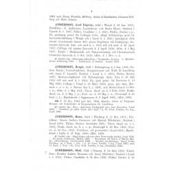 Lunds stift & universitets matrikel 1867