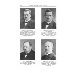 Uppländskt porträttgalleri 1928