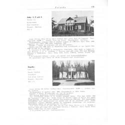 Herresäten och gårdar i Stockholm och Uppsalas län 1937