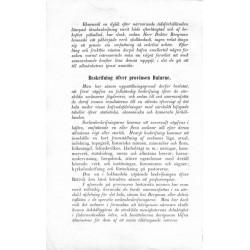Beskrifning öfver Dalarne år 1863