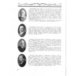 Sveriges Apotekakår i ord och bild 1932