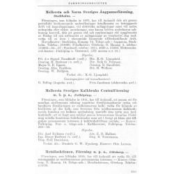Svensk industri kalender 1943