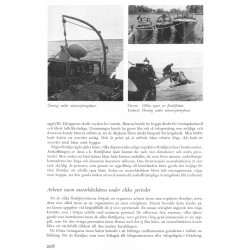 Sveriges frivilliga försvar 1942