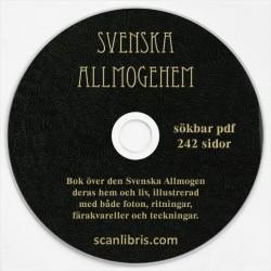 Svenska Allmogehem