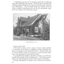Svenska Folkhögskolan 1868-1918