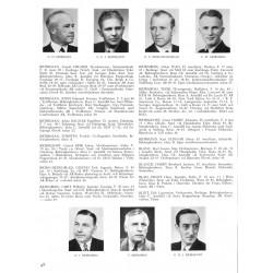 Elmän i Sverige 1949
